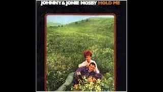Watch Johnny  Jonie Mosby Gentle On My Mind video