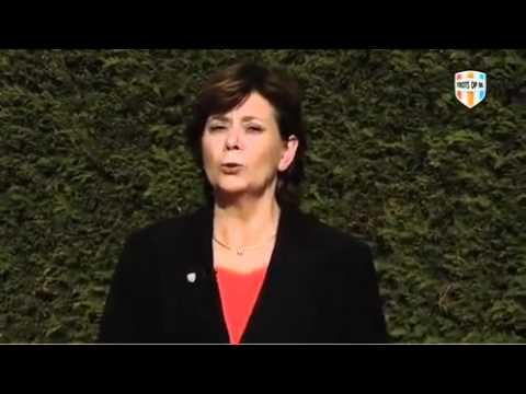 Rita Verdonk - Trots op Nederland verkiezingsspotje