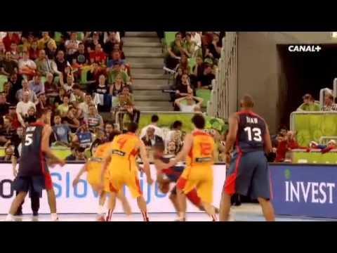 Int rieur sport d livrance youtube for Interieur sport youtube