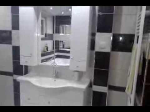 Izgled urađenog kupatila - Termosol Zaječar