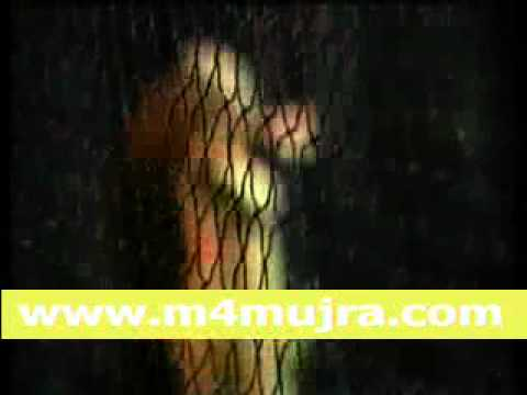 Raksi Sultan  Sahra.flv(m4mujra)714.flv video