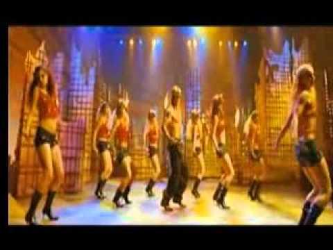 Heena Thataketa - Remix Edit by dj supun ( Dj supun remix )