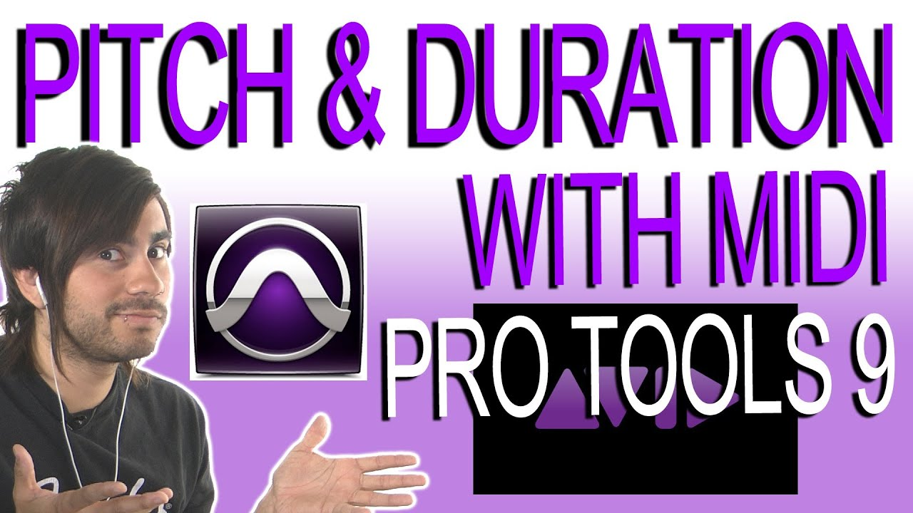 protools and reason how to add midi through prottols