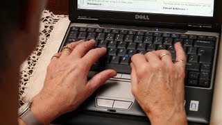 Pimps target sex trafficking victims online (cnn) 3/7/13