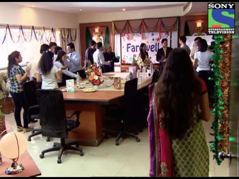 Parvarrish - Episode 265 - 8th January 2013