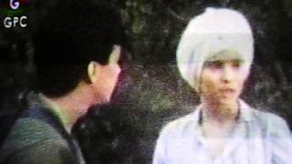 Valentina Full movie (1989) MELISSA PEREZ AND REY PJ ABELLANA