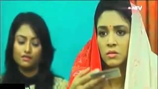 Bangla Eid UL Adha Natok 2015  ''Tomar Amar Biye'' Full HD   Ft. Shojol & Sharlin Farzana