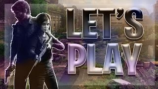 [FR] LET´S PLAY SUR THE LAST OF US REMASTERED #1