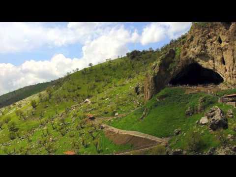 Kazo - Gowend (Dawet) li Urmiye Part2