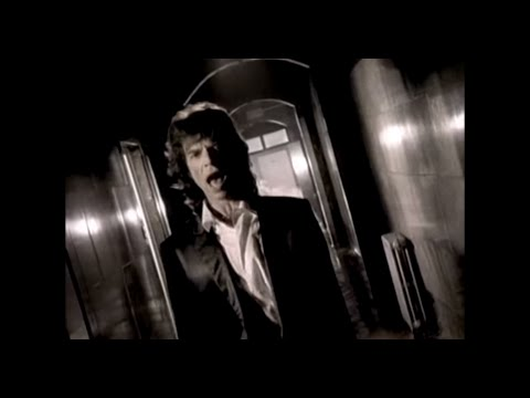 Mick Jagger - Sweet Thing