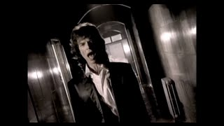 Mick Jagger - Sweet Thing - Official