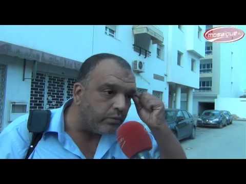 image vid�o الزواج العرفي في تونس