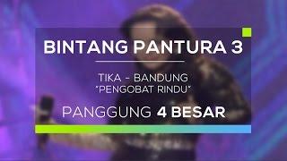 download lagu Tika, Bandung - Keloas Bintang Pantura 3 - Grand gratis