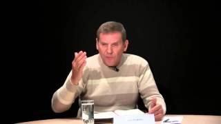 159. Ja Mani ļaudis - Kā problēmu uzticēt Dievam
