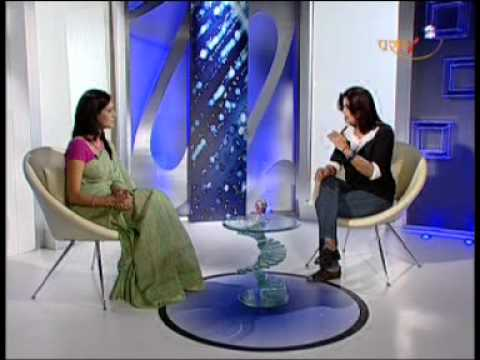 Payal Sinha-Herbal tips for skin