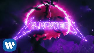 download lagu Lil Uzi Vert - Early 20 Rager  Visualizer gratis