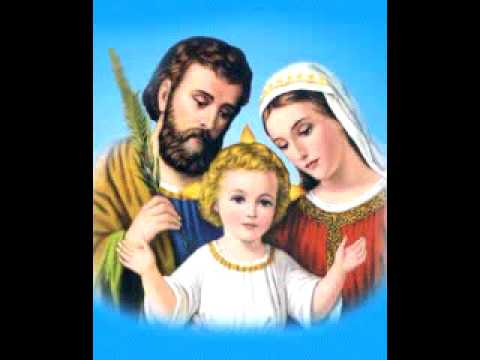yesuvente prananadhan / malayalam christian devotional songs