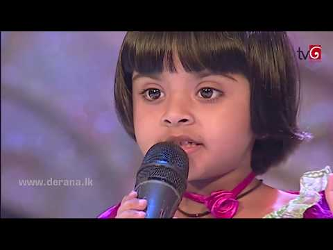 Little Star Season 09 | Singing ( 23-06-2018 )
