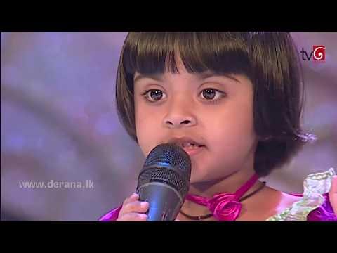 Little Star Season 09 | Singing ( 23-06-2018 )