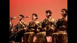 2012.02.26 島尻天川節