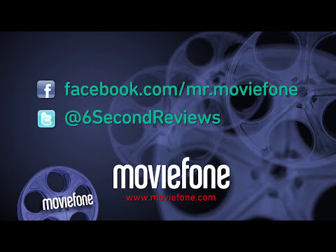 Reviews: The Smurfs 2, 2 Guns | WMP | Moviefone