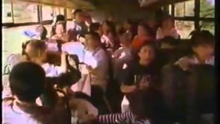 Anuncios del canal 5 de 1997