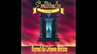 Watch Solitude Aeturnus Beneath The Fading Sun video