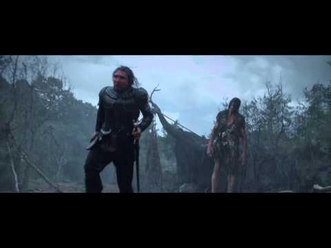 Trailer Jack The Giant Slayer - Jack Đại Chiến Người Khổng Lồ [HD] - 3dbox.vn