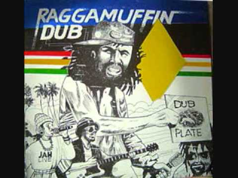 Ragga Dubstep 2011!!  [the Aberrant] -  jah Jah Is Coming video