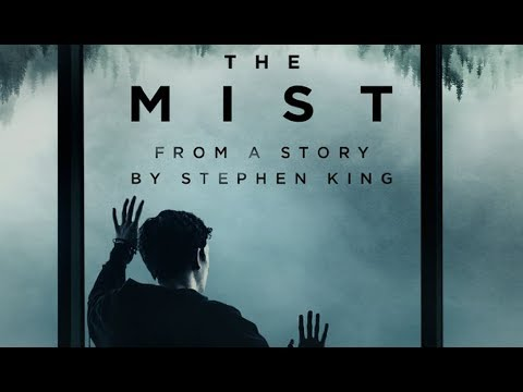 The Mist tv series Soundtracks