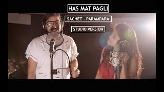 download lagu Has Mat Pagli  Originals Sad Version  Toilet gratis