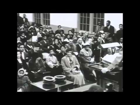 مقاومت مدنی - نشست سوم