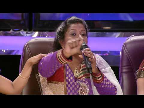 Veruthe Alla Bharya Season 2 I Episode 28 - Part 4 I Mazhavil Manorama