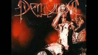 Watch Demoniac Demoniac Spell video
