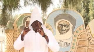 Babacar Laye Diop | Kirama