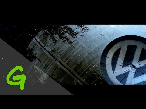 Thumbnail of video VW: The Dark Side