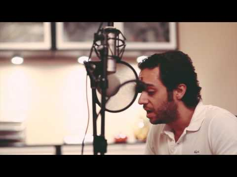 preview thumbnail of: abdulrahman mohammed mohab omer craziness مهاب عمر و