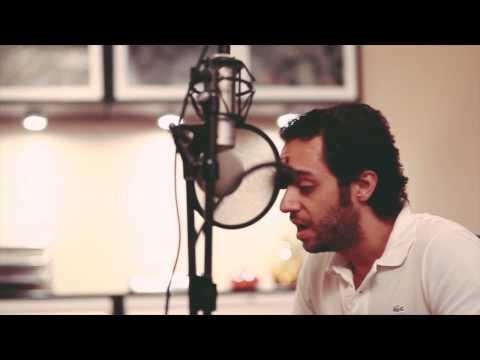 Abdelrahman Mohammed - Asabak 3esh2 - Craziness