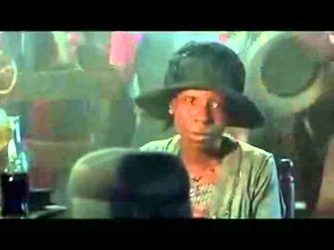 The Color Purple (1985) Trailer