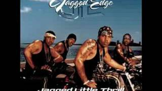 Watch Jagged Edge Cut Somethin video