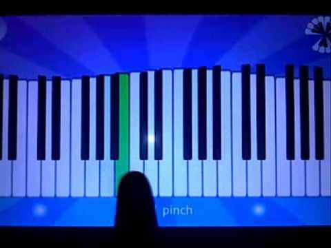 Tanhai Tanhai_Koyla-Piano