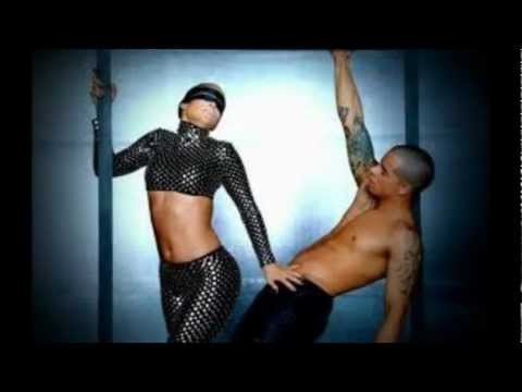 Jennifer Lopez - Dance Again Vs. Bailar Nada Mas (ft. Pitbull) Spanglish Mix video