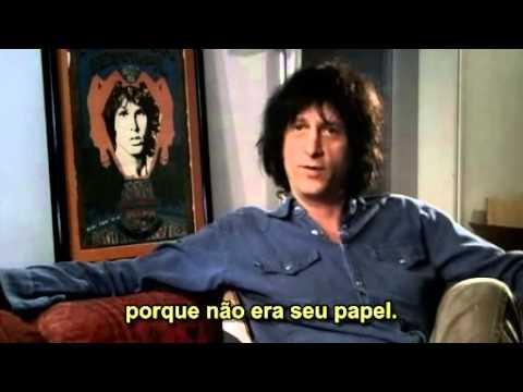 The Ramones - End Of The Century - Documentário Legendado PT BR