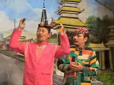 download lagu Supali Juragan Tahu Part3 Of 8 gratis