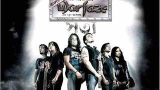 আগামী | Agami |  Warfaze | Bangla Metal Freaks Song | Assassin's Creed Version