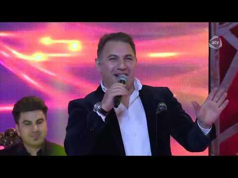 Top kimi - Ədalət Şükürov