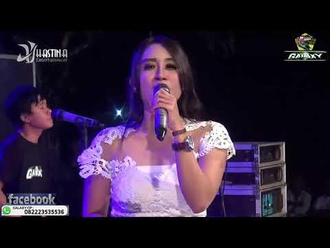 Download Lagu  BENCI - LIVE TERBARU GALAXY  - DANGDUT KOPLO PATI NYATANYA NYEGERIN Mp3 Free
