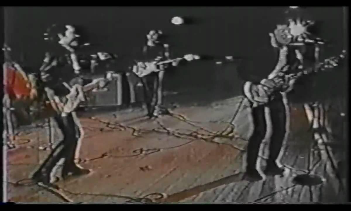 キャロル (バンド)の画像 p1_36