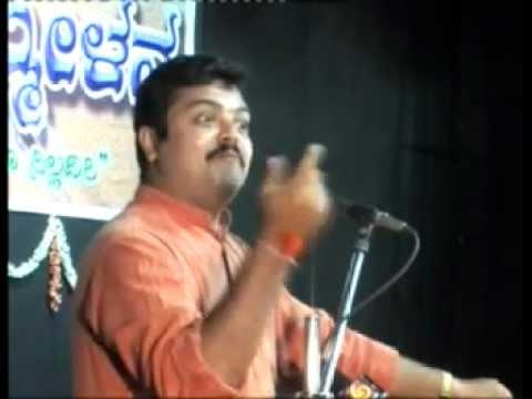 Chakravarti Sulibele Viveka Jayanti