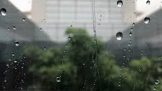 Nhạc buồn - Nước mắt nhiều hơn mưa